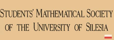 Koło Naukowe Matematyków UŚ